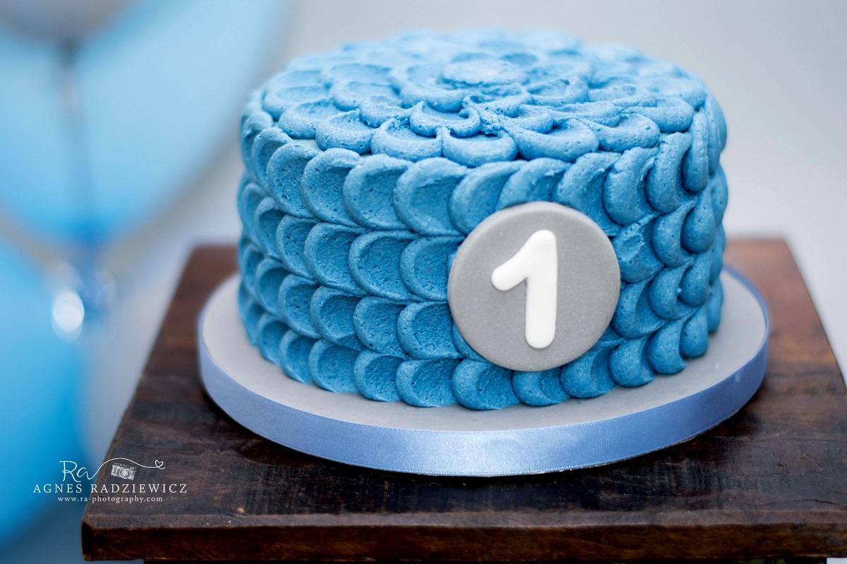 Smash Cake Leeds